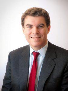 Peter MacDonald Eggers QC