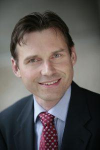 Henning Mohn, Group Leader - Green Shipping Advisory, DNV Oslo.