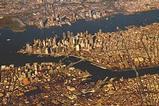 Port of New York itf