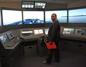 VSTEP delivers simulators for CMI