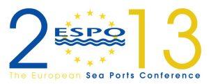 espo conference 202013 logo