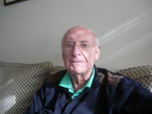 Jim Davis two