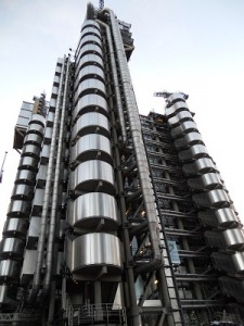 Lloyds-of-London-AAS-225x300