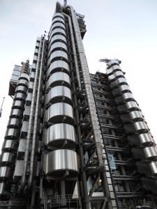 Lloyds-of-London-AAS-225x300
