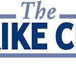 The Strike Club logo 24042013