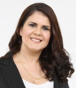 Victoria Nabas