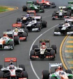 formula 13042013 one