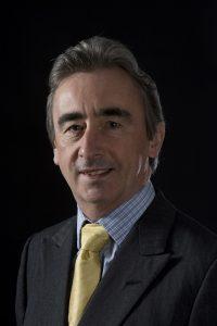 Nicholas Phillips
