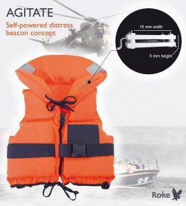 2013-agitate-life-jacket2