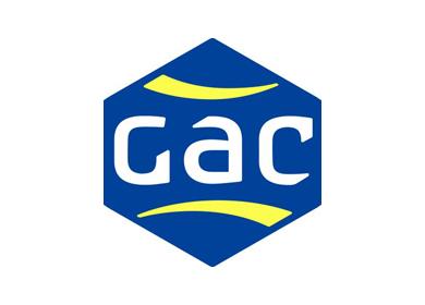 GAC-small