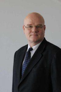 Ian Maclean