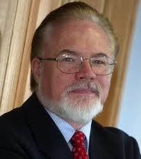 Dr Patrick O'Brien