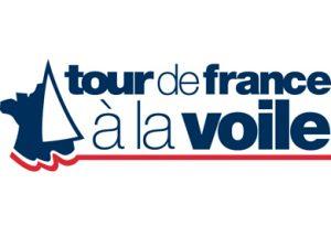 TFV-logo-copy