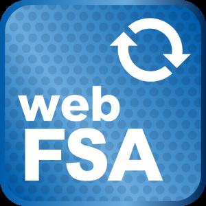webFSA