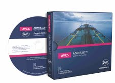 AVCS on 1 DVD