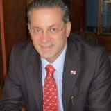 Frank H. Marmol