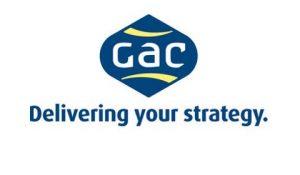 GAC-new