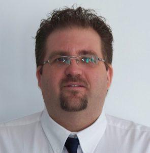 Jason Skorski