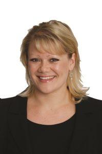 Laura Steer
