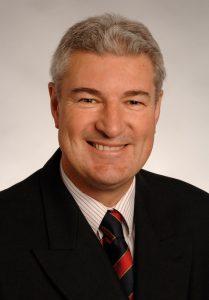 Mark Townley
