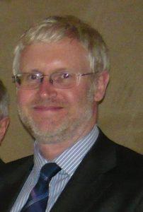 Bob Lomas