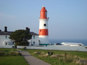 Souter_Lighthouse