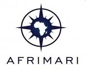 afrimari logo 12062013