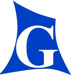 galbraiths