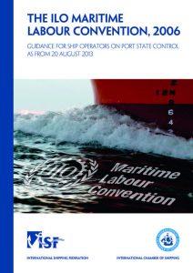 ILO MLC guidance for ship operators