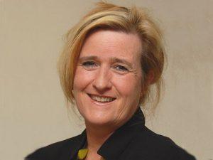 Lesley Batchelor