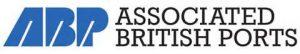 Logo of ABP