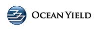 Ocean-Yield-ASA_listing_logo