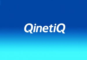 UK-QinetiQ-Developing-Marine-Platform