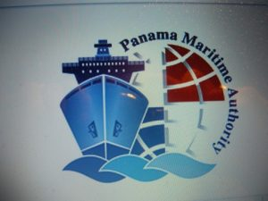 panama maritime authority 001