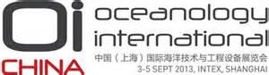 China OI 2013
