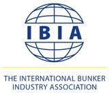 IBIA Logo