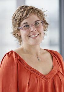 Sofia Furstenburg
