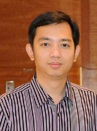 Wai-phyo Naing