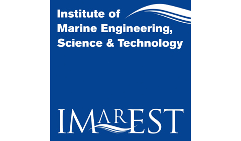 imarest-logo