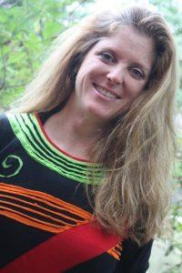 Tara Winona