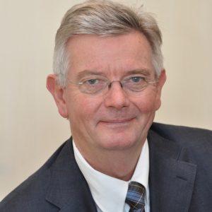 Pierre Besse