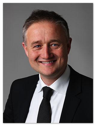 Åke Rohlén