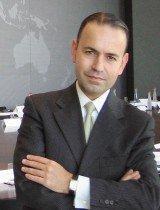 Dr Bahadır Kaleağası