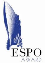 esponewsmay2012_espo_award