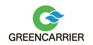 greencarrier logo 02092013