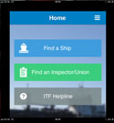 ITF Seafarers app