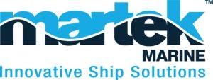 martekmarine_strap