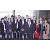 Apprentices2013289