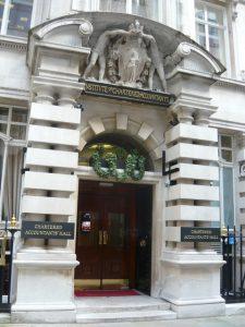 CSR JNF cl london 2013 no 2 24102013 029