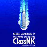 ClassNK-new